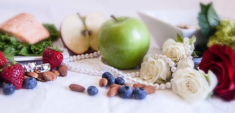 buff bride nutrition facebook box 960x540 Düğün Öncesi Şok Diyet