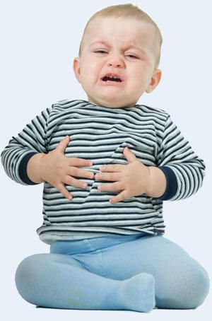 images Baby w Gas Bebeklerde Gaz Sancısına Ne İyi Gelir