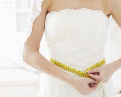 Düğün Öncesi Şok Diyet